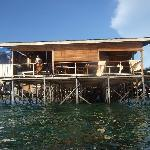 Spheredivers Homestay & Scuba Diving
