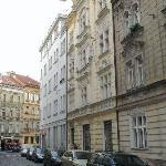 Photo of Voyta Residence Prague