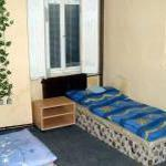 Photo of Hostel Centrum 2 Prague