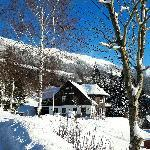 Photo of Pension Barytka Spindleruv Mlyn