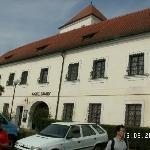 Hotel Zamek