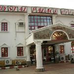 Photo of Crystal Palace Hotel Abuja