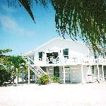 Photo of Pleasure Island Resort St. George's Caye