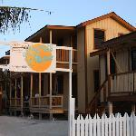Photo of Mara&#39;s Place Caye Caulker