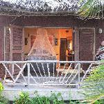 Ak&#39;Bol Yoga Retreat &amp; Eco-Resort