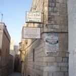Photo of Citadel Youth Hostel Jerusalem