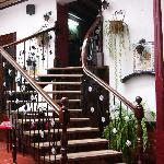 Photo of Hostal de Las Artes Lima