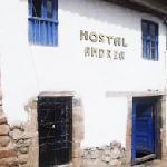 Hostel Andrea