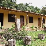 Venezuela Explorer Ecolodge