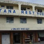 Tana Rest House
