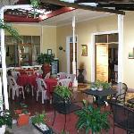 Photo of Hotel Green Day Inn Alajuela