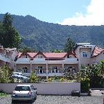 Photo of Hotel Des Neiges Cilaos