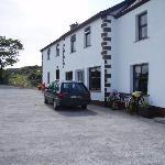 Photo of Teach na Tra B & B Carna
