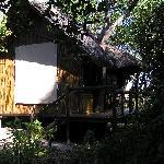 ‪Xugana Island Lodge‬