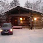 Holiday Club Ruka