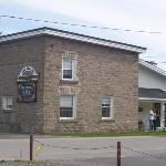 Sam Jakes Inn