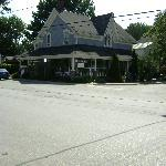Photo of The Windjammer Inn Port Stanley