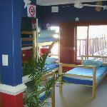 Surf n Dreams Guest Lodge
