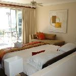Atlantic Palms Luxury Guesthouse
