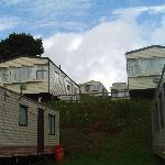 Parkdean - Torquay Holiday Park
