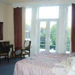 Photo of Abbey Lawn Hotel Torquay
