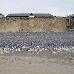 Photo of Birling Gap Hotel Eastbourne
