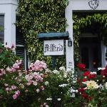 Photo of Millfield Guest House Edinburgh