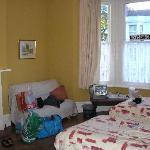 Photo of Avenue Lodge Guest House Leamington Spa