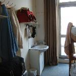Photo of Nevern Hostel London