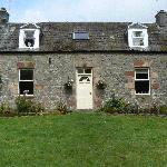 Easterhill Farm Bed & Breakfast