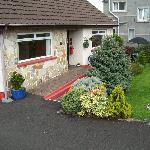 Broughshane B & B