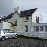 ‪Tiree Lodge Hotel‬