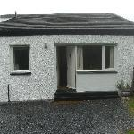 Tigh Cargaman Holiday Cottages