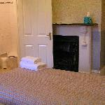Woodlands Guesthouse Builth Wells