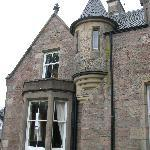 Photo of Broadstone Lodge Guest House Inverness