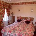 Photo of Achanor House B&B Inverness