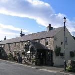 Photo of Cross Keys Inn Selkirk