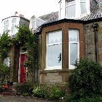 Photo of Redknowe Bed & Breakfast Campbeltown