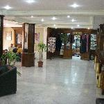 Photo of BEST WESTERN Commodore Hotel Amman
