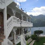 Photo of Hotel Maria Elena San Pedro La Laguna