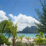 Photo of Mai Moana Island Bora Bora