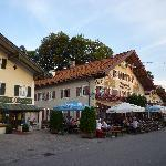 Gasthof Brauwirt
