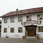 Gasthaus zur Post
