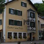 Gasthof zum Krebs