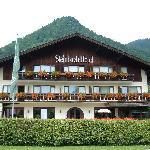 Steinbach Hotel