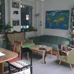 Photo of Black Sheep Hostel Cologne
