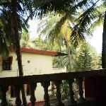 Rosarios Inn Guest House