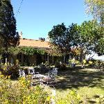 The Apple Cart Inn(HPTDC)