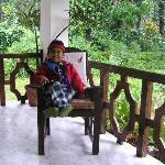 Photo of Coorg Dale Home Stay Kodagu