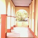 Photo of Devaswam Guest House Rameswaram